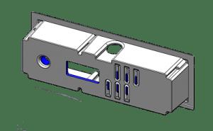 3D-моделирование изделий