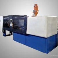 Термопластавтомат BM BIRAGHI 250/1600