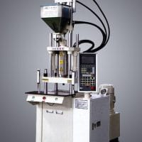 Термопластавтомат ТА-800S
